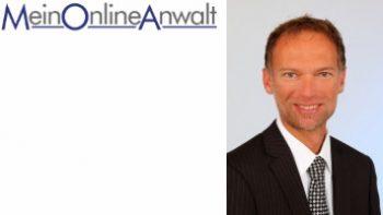 Permalink auf:Michael Schmid, lic. iur. Rechtsanwalt