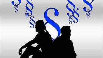 Permalink auf:Online Scheidungs- oder Trennungsofferte anfordern