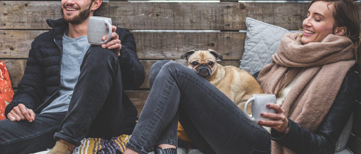 Permalink auf:Online Scheidung / Trennung